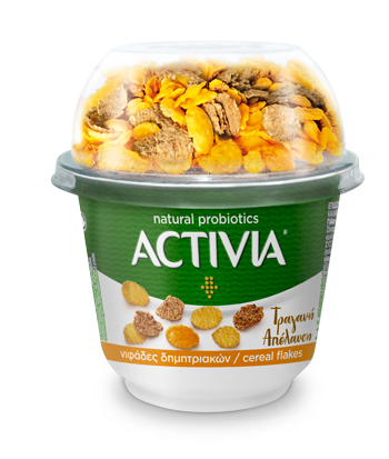 activia-cereal-topping-200g.png
