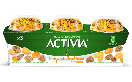 activia-cereal-topping-3x200g.png