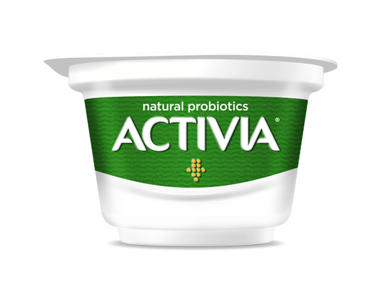 activia-pot-new1.png