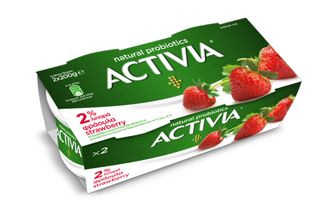 activia-strawberry-2x200g.png